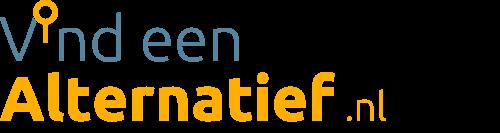 Logo Vind-een-Alternatief.nl